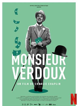 Bande-annonce Monsieur Verdoux