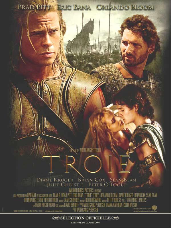 TROY MOTARJAM FILM TÉLÉCHARGER