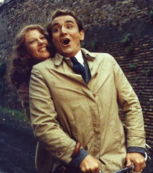 Photo du film Nous nous sommes tant aimés ! - Photo 6 sur ...