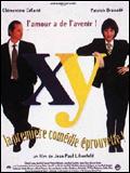 Télécharger XY, drôle de conception Gratuit DVDRIP