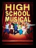 Télécharger High School Musical DVDRIP VF