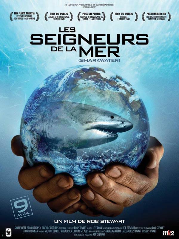 DVDRIP SEIGNEURS TÉLÉCHARGER 2012 LES FILM