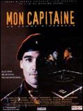 Télécharger Mon capitaine (un homme d'honneur)
