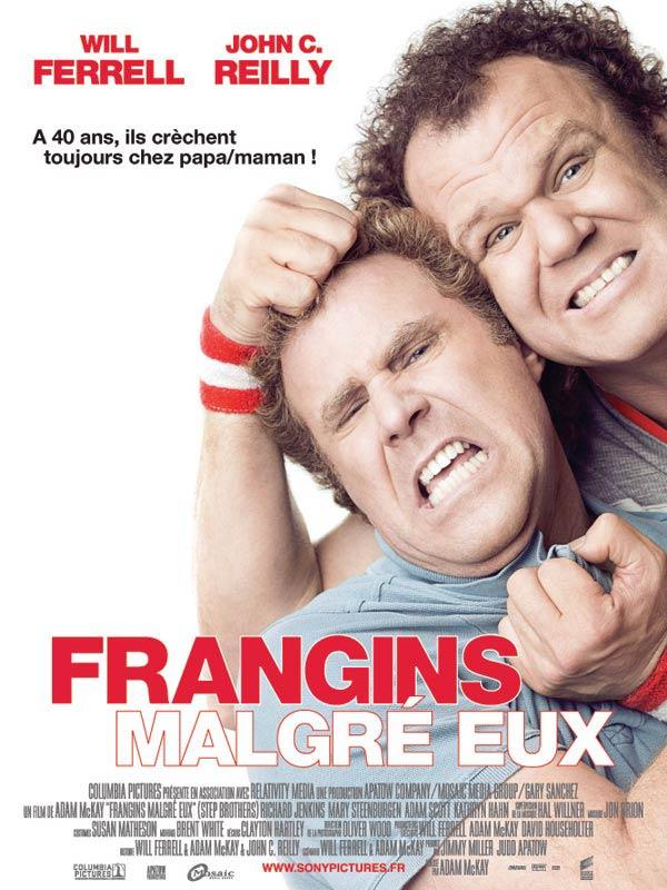 FILM MALGRÉ TÉLÉCHARGER GRATUITEMENT FRANGINS EUX