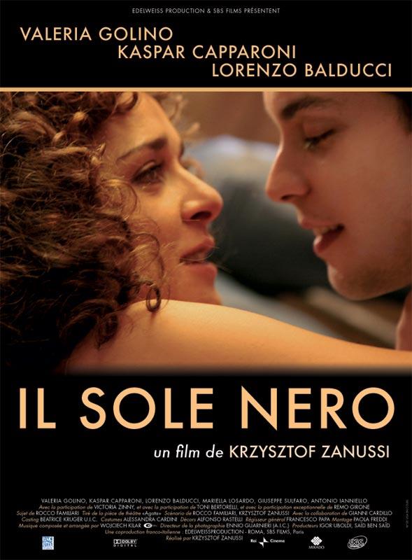 Télécharger Il Sole Nero DVDRIP Gratuit Uploaded