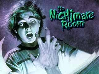 Affiche de la série The Nightmare Room