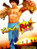 Télécharger Kung Pow HDLight 1080p Complet Uploaded
