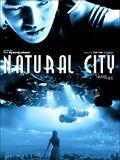 Télécharger Natural City HD VF