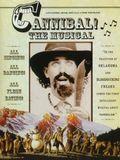 Télécharger Cannibal : The Musical ! Gratuit HD