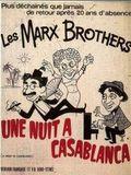 Télécharger Une Nuit à Casablanca Gratuit DVDRIP