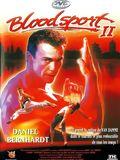 Télécharger Bloodsport 2 DVDRIP VF