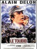 Télécharger Le Toubib Gratuit DVDRIP