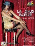 Télécharger La Vénus bleue TUREFRENCH Gratuit