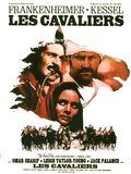 Télécharger Les Cavaliers DVDRIP VF