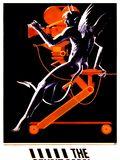 Télécharger Le Diable en boîte DVDRIP VF