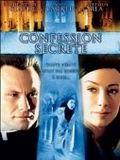 Télécharger Le Bon Pasteur (Confession secrète) TUREFRENCH Gratuit
