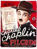 Télécharger Le Pélerin DVDRIP VF