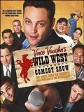 Télécharger Wild West Comedy Show : 30 Days & 30 Nights - Hollywood to the Heartland HD VF Uploaded