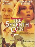 Télécharger The Seventh Coin Gratuit DVDRIP