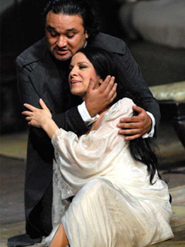 Télécharger La Traviata (UGC Viva l'Opéra) DVDRIP Gratuit Uploaded
