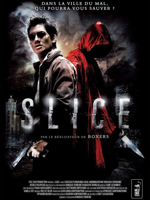 film streaming Slice