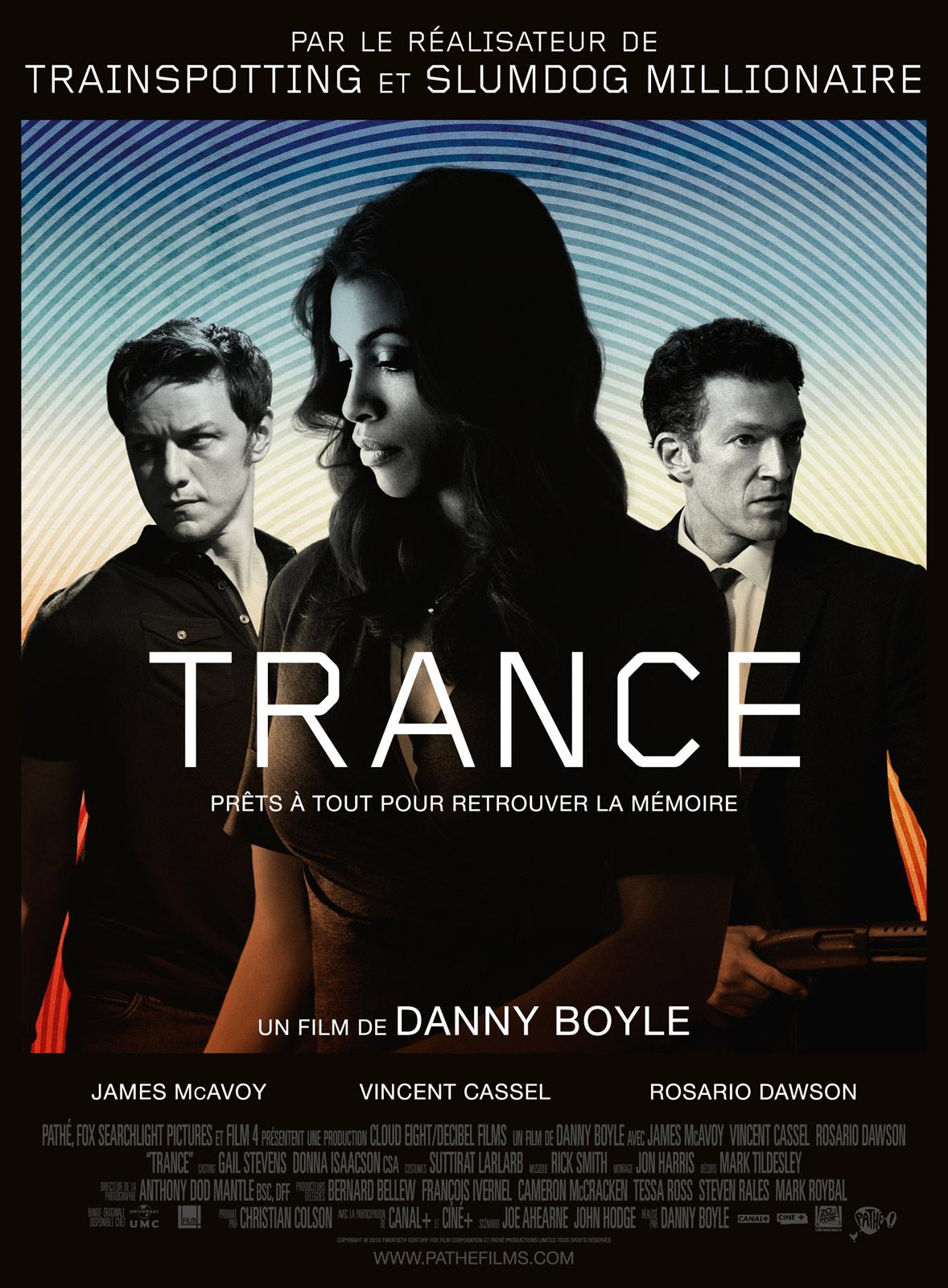 Film Trance