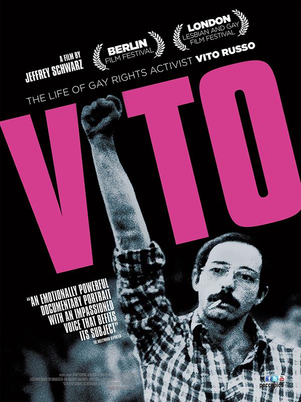 Télécharger Vito TRUEFRENCH VF Uptobox
