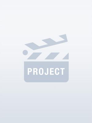 Affiche de la série Pompidou