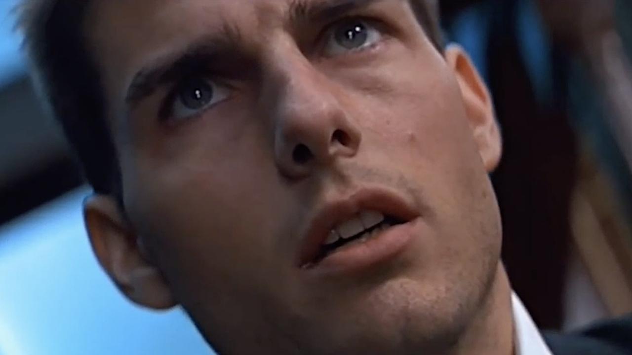 Mission Impossible 7 et 8 : un retour inattendu face à Tom