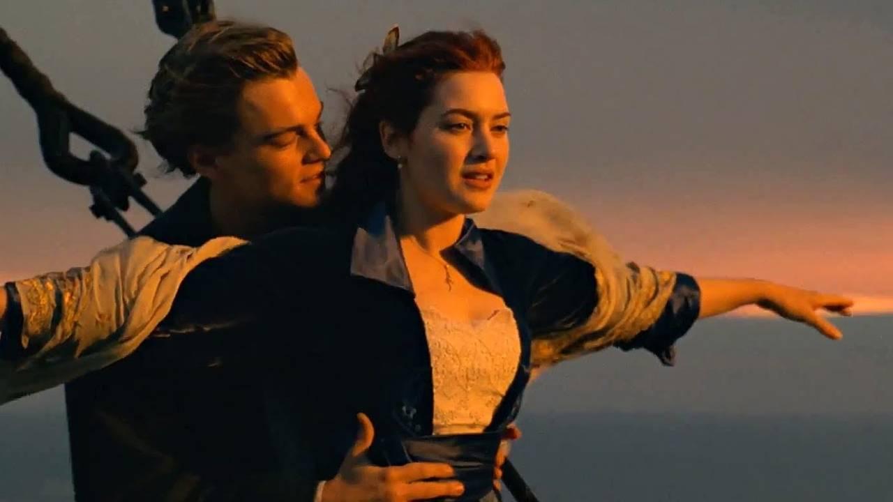 Titanic : quels sont les deux seuls films qui ont réussi à le dépasser au box-office mondial ?
