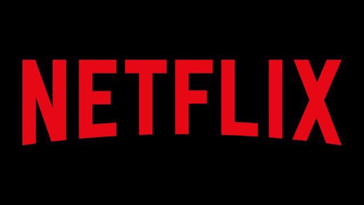 Netflix : quelles sont les séries à voir en mars 2021 ? - AlloCiné