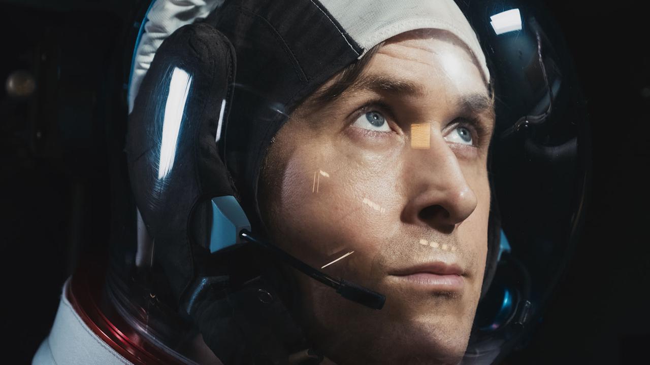 First Man sur France 2 : quel acteur a interprété Neil Armstrong avant Ryan Gosling ? – Actus Ciné