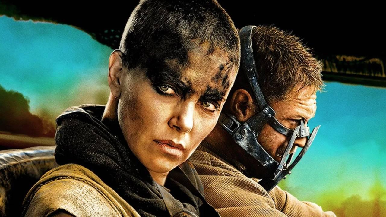 Mad Max : tournage en juin pour le prequel Furiosa avec Anya Taylor-Joy et Chris Hemsworth – Actus Ciné