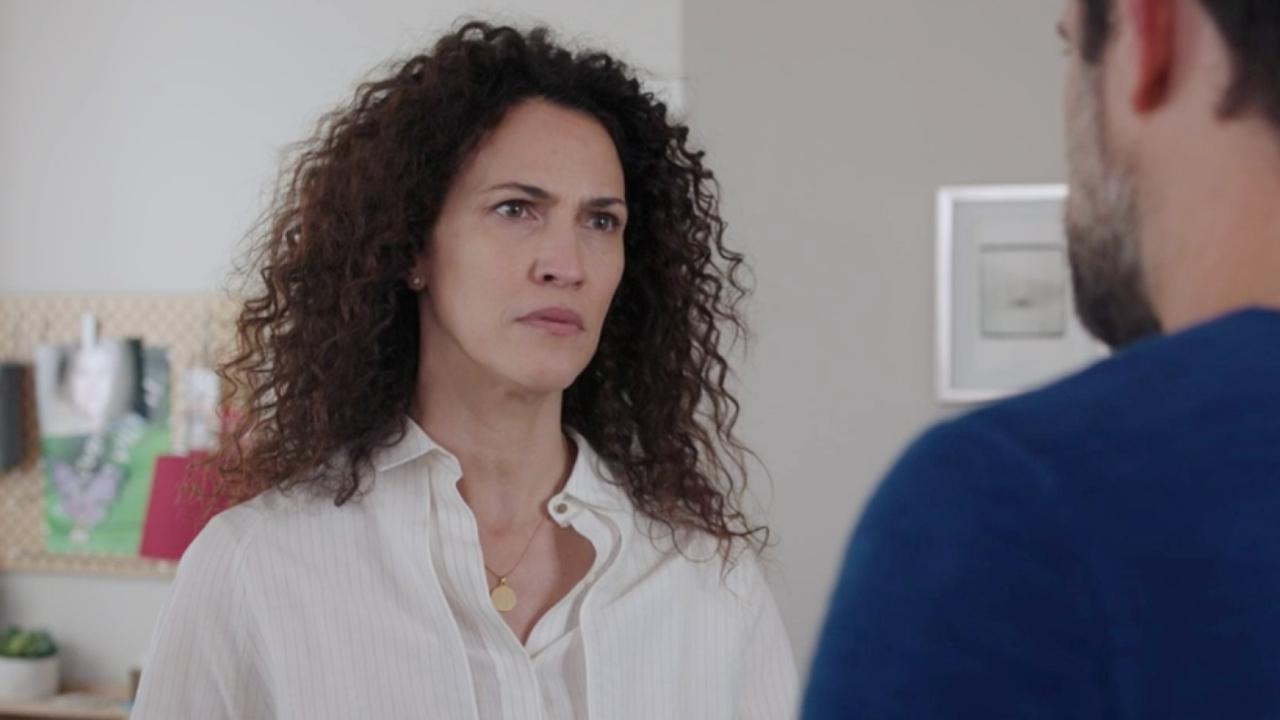 Demain nous appartient : Clémentine (Linda Hardy) bientôt portée disparue ? [SPOILERS] – News Séries à la TV