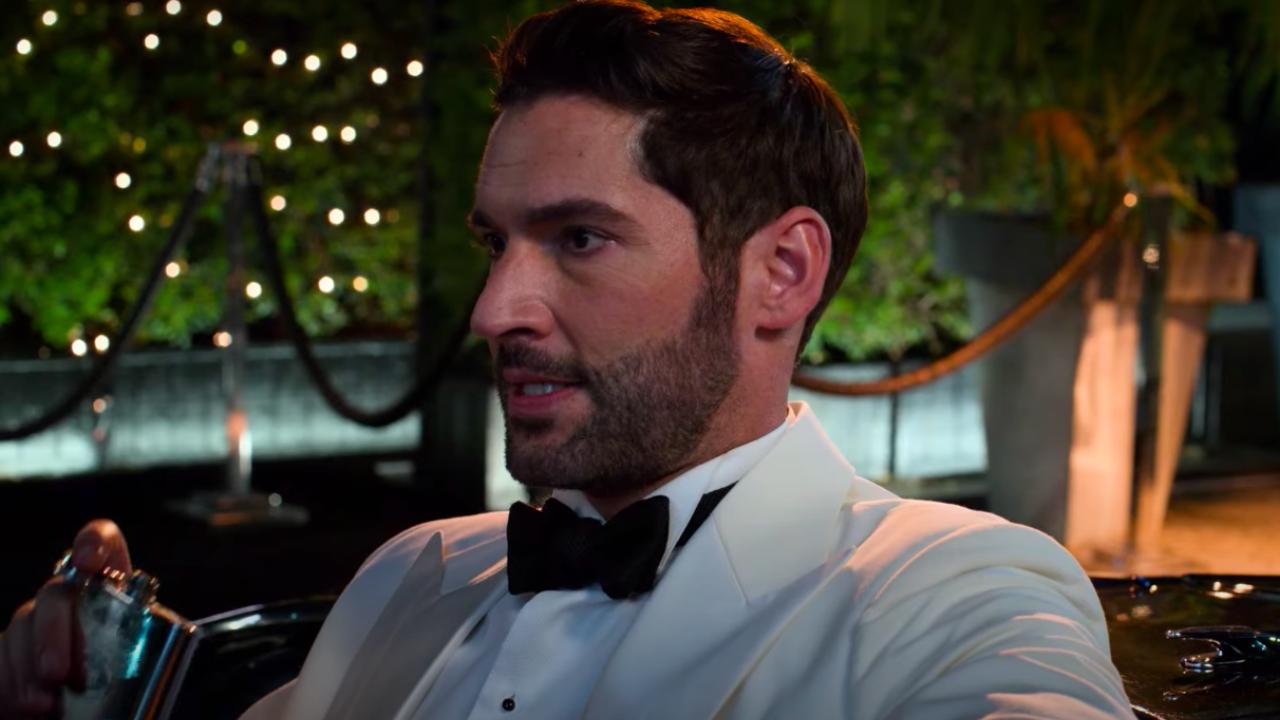 Lucifer sur Netflix : une date pour la 6ème et dernière saison ! – News Séries à la TV