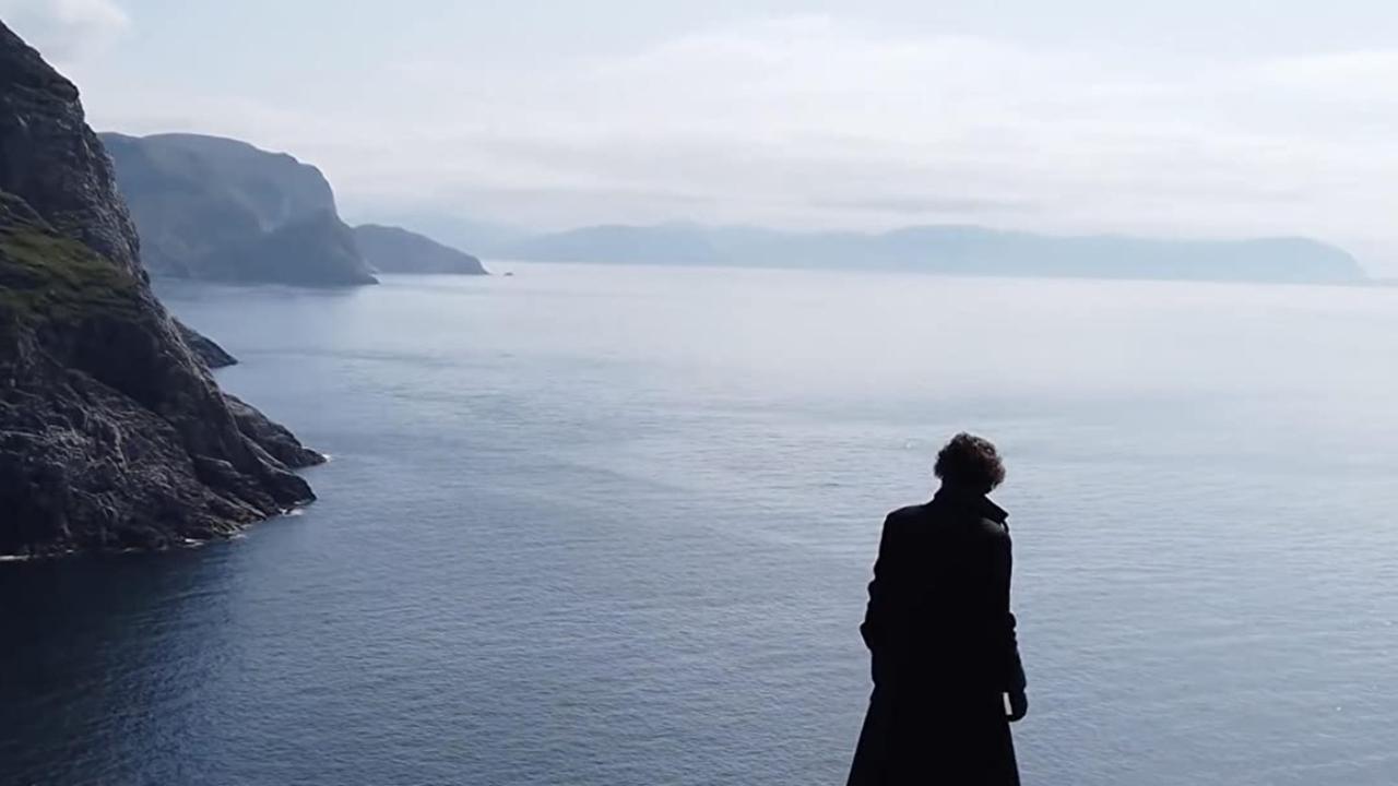 Dune : dans quels pays voir les incroyables décors du film de Denis Villeneuve ? – Actus Ciné