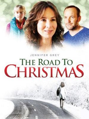 Sur La Route De Noel Sur la route de Noël   film 2006   AlloCiné