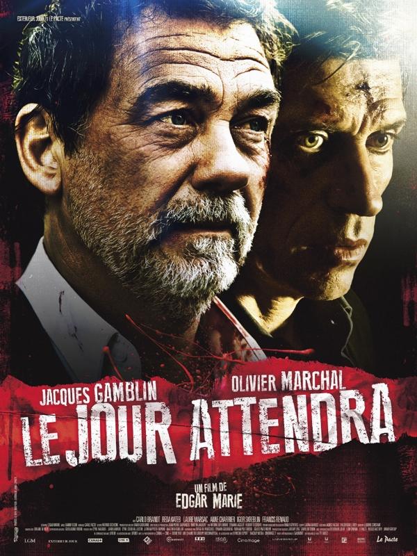 GALERE DE FILM TÉLÉCHARGER TRUAND LA LE