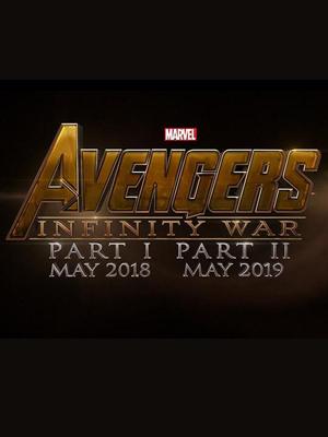 Télécharger Untitled Avengers Gratuit DVDRIP