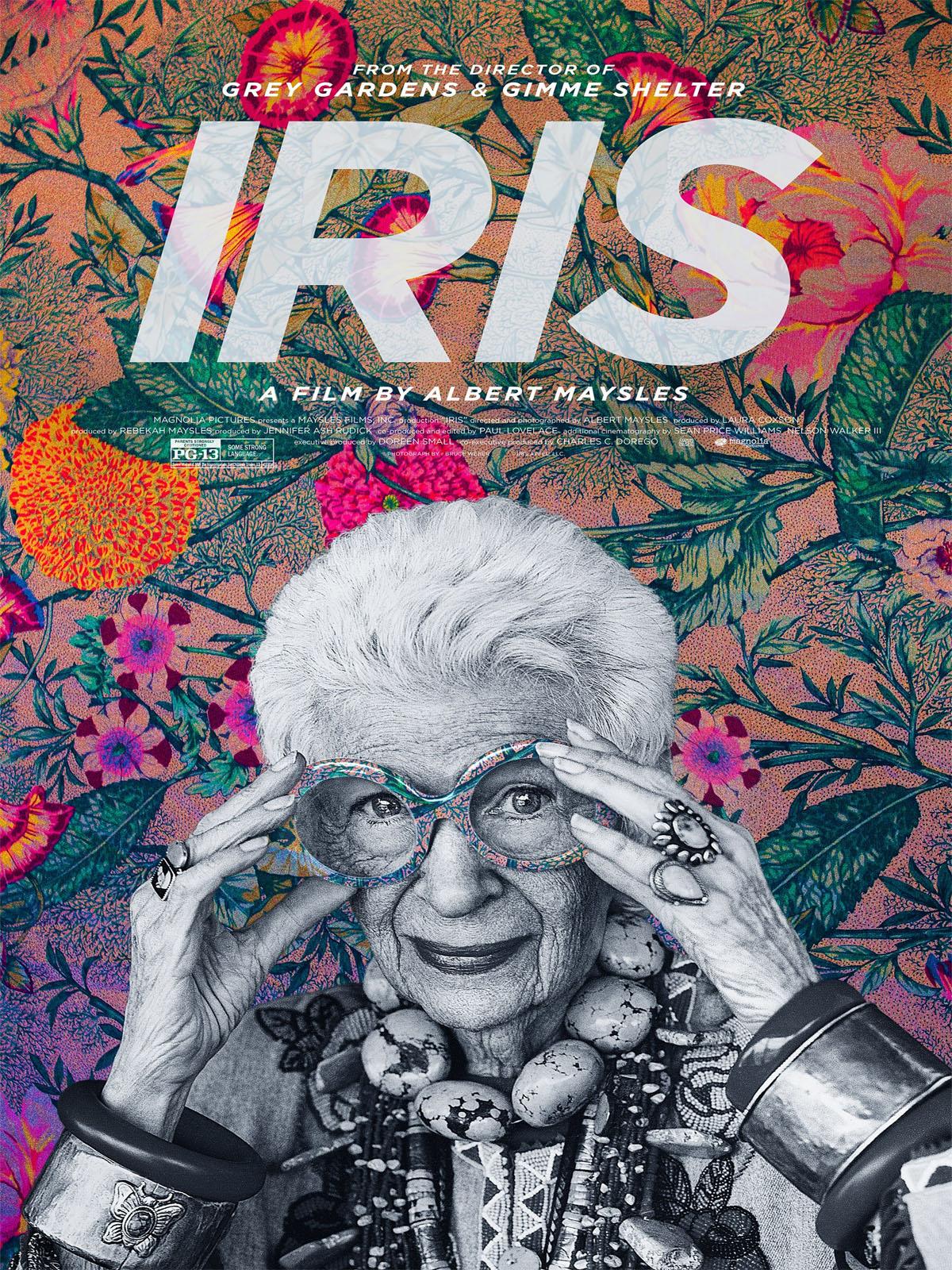 Télécharger Iris TUREFRENCH Gratuit