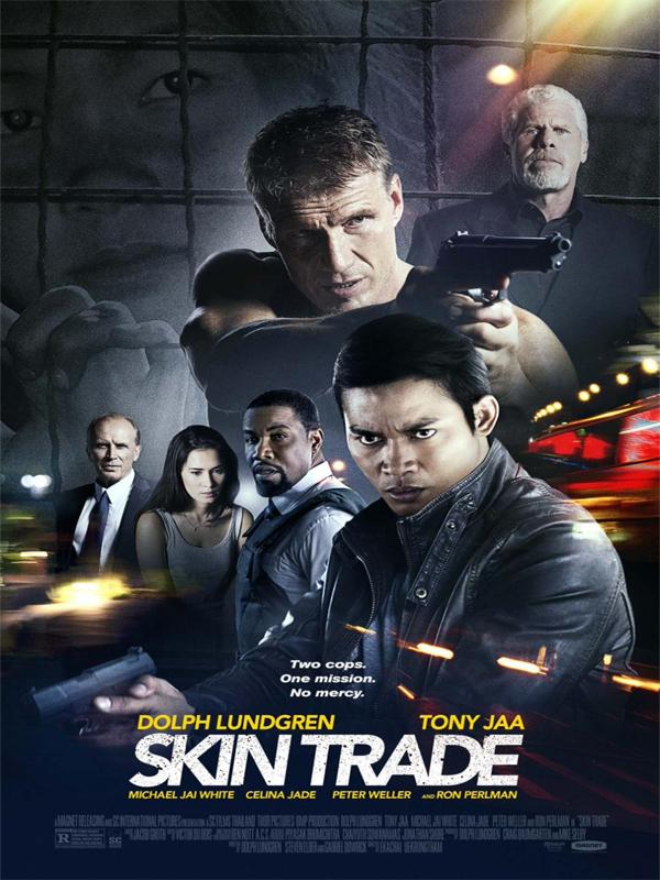 Skin Trade ddl