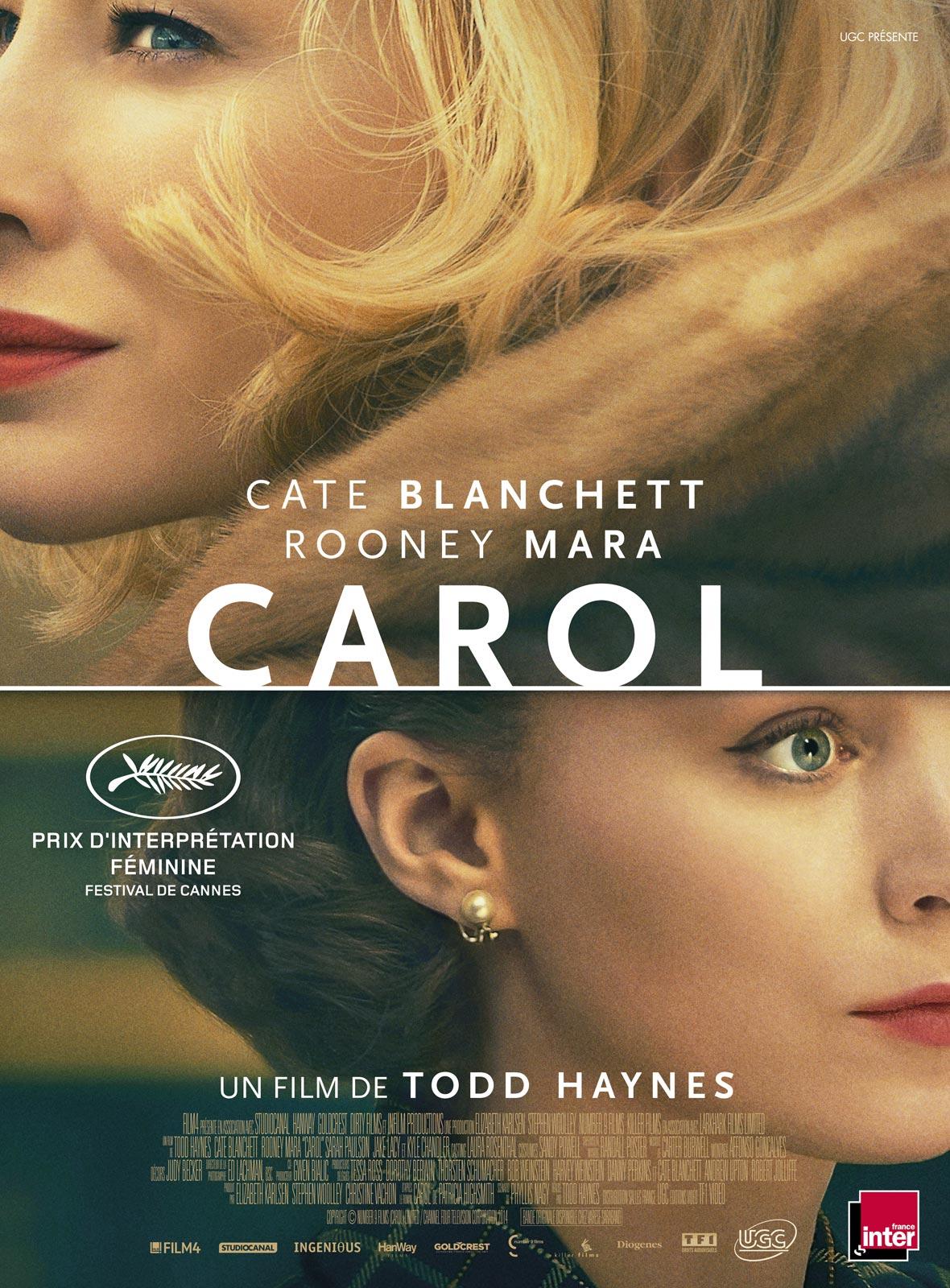 Carol ddl