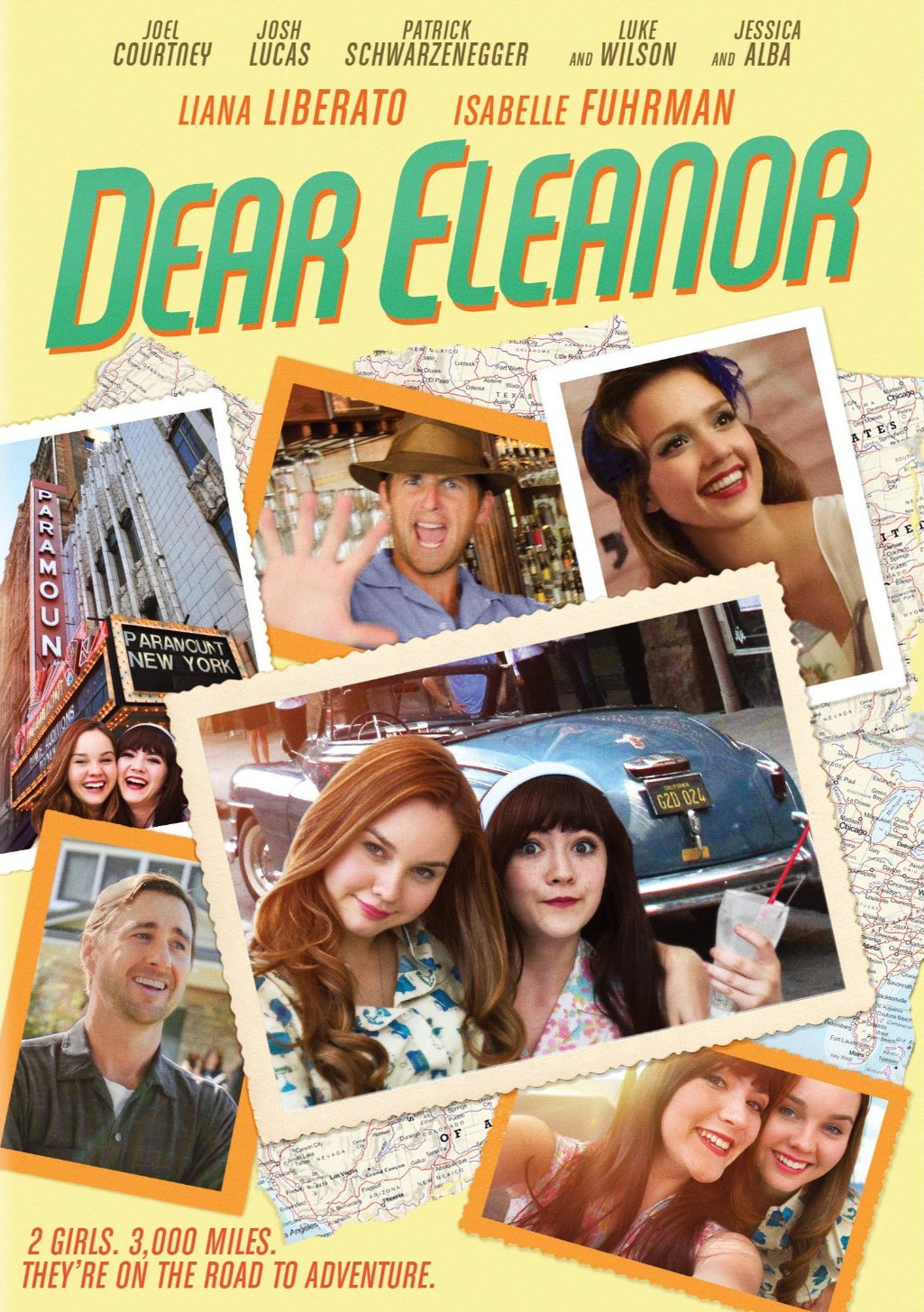 Telecharger dear eleanor for Chambre 13 film marocain telecharger