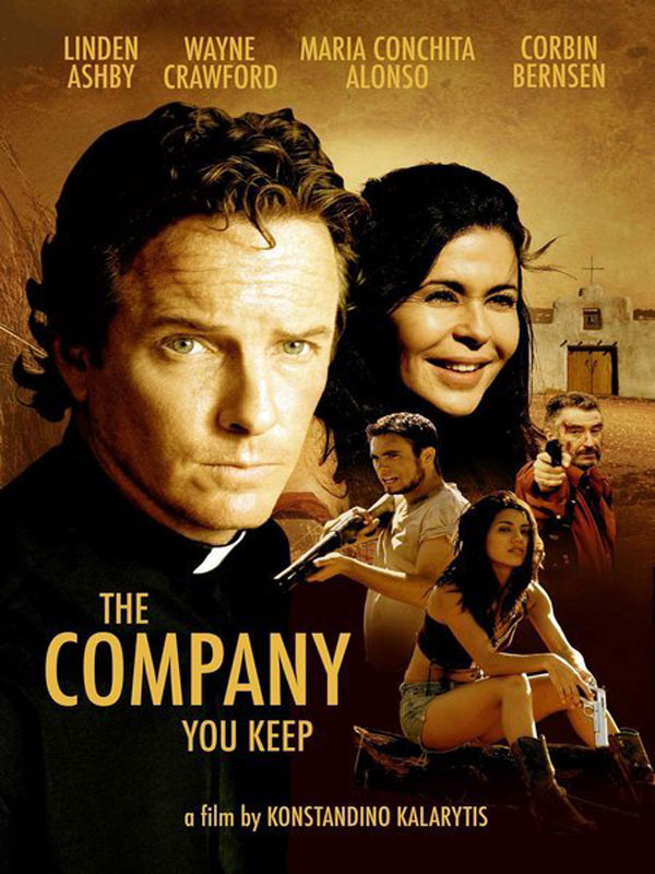 The company you keep film complet en streaming fullhd for Film maroc chambra 13 complet