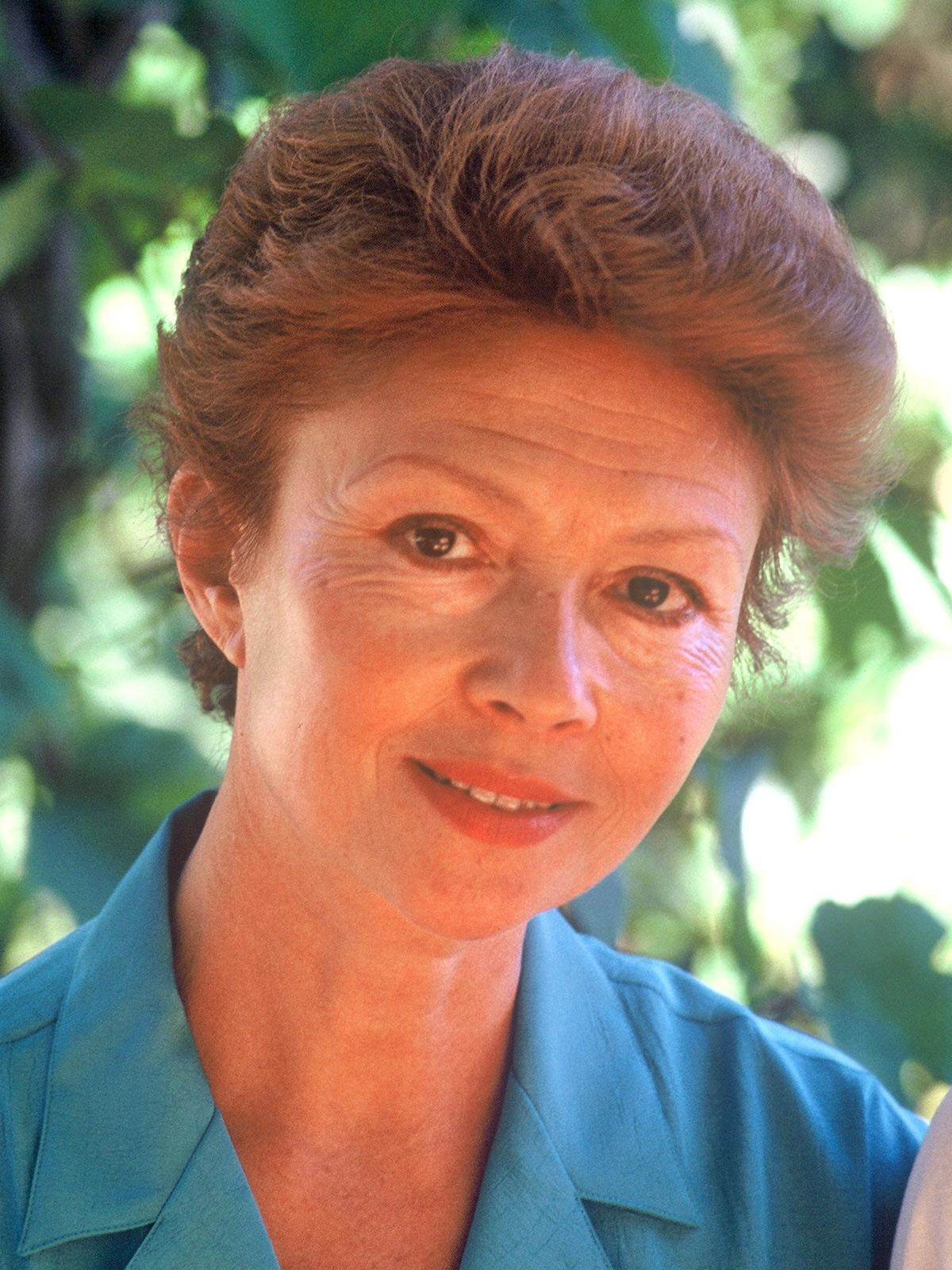 Léa François - AlloCiné