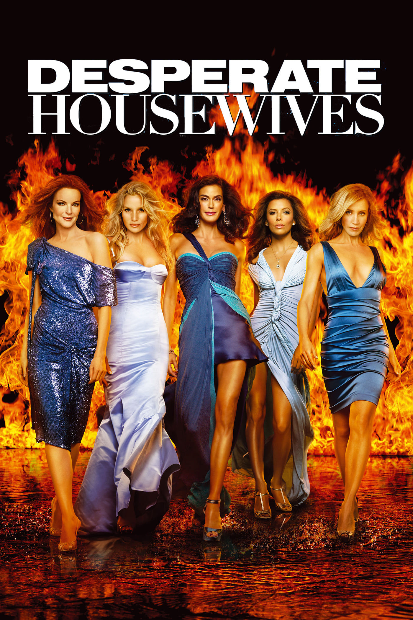 """Résultat de recherche d'images pour """"desperate housewives"""""""
