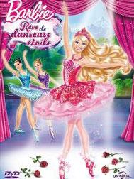 Télécharger Barbie rêve de danseuse étoile HD VF Uploaded