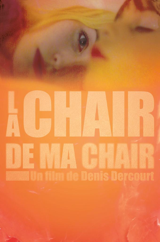 Télécharger La Chair de ma chair HD VF