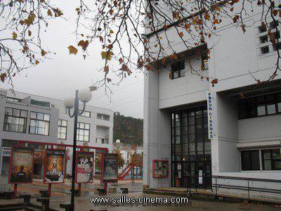 Cinéma Le Forum à Chambéry (10 ) - AlloCiné