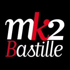 Cinéma MK10 Bastille (côté Fg St Antoine) à Paris (10 ) - AlloCiné